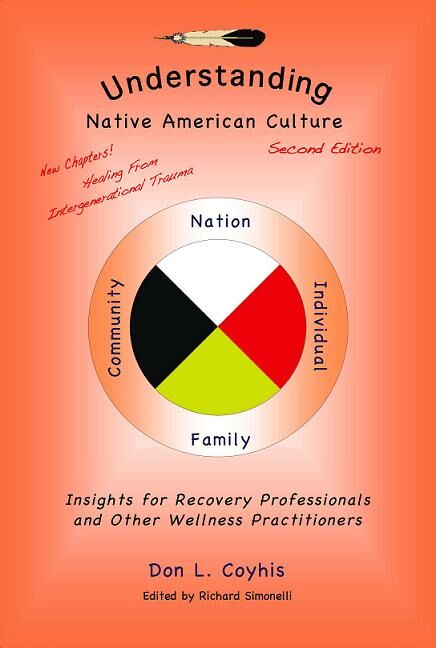 Understanding Native American Culture