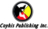Coyhis Publishing Inc.